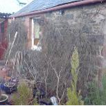 Pointing We are happy to assist you with pointing work to traditional homes and walls.